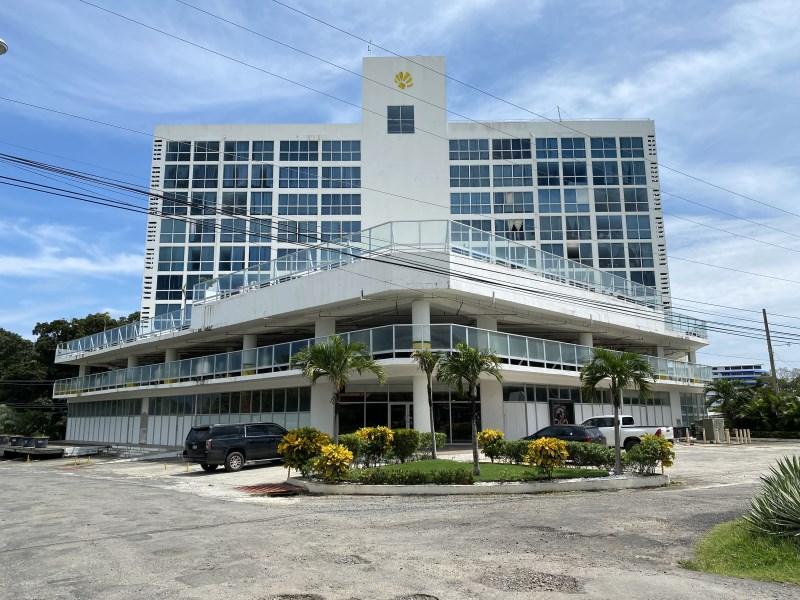 Remax real estate, Panama, Penonome - Cocle, PH Turistico condo hotel ibiza playa coronado