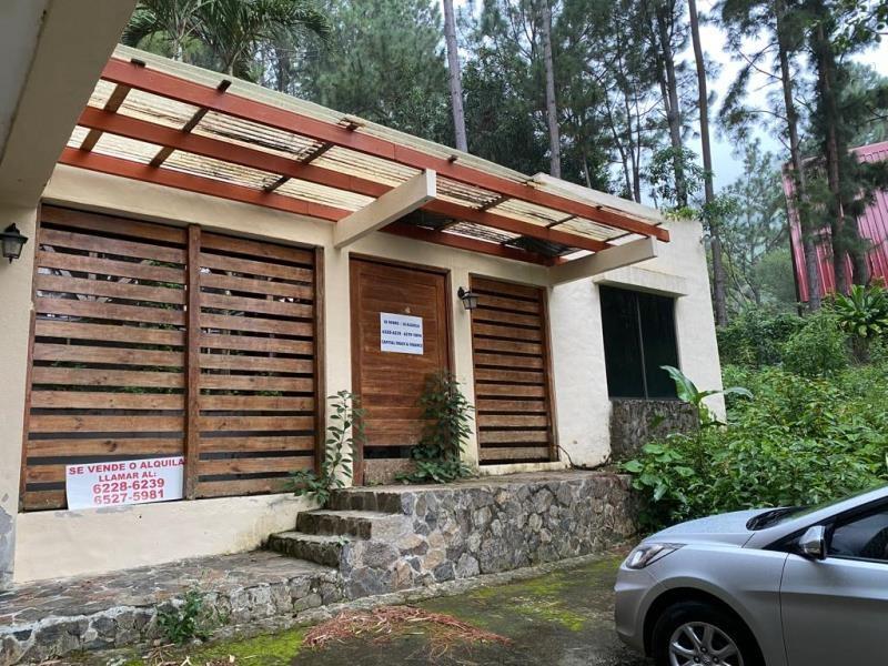 Remax real estate, Panama, Chame - Sora, Vivienda unifamiliar en Altos de Maria