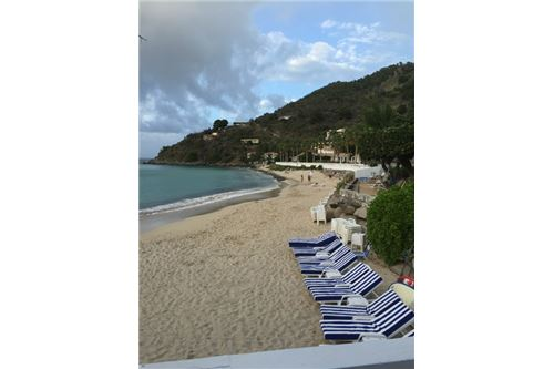RE/MAX real estate, Saint Martin, Grand Case, Grand Case Beach Club