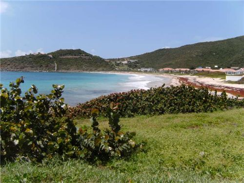RE/MAX real estate, St. Maarten, Guana Bay, GUANA BEACH CONDO