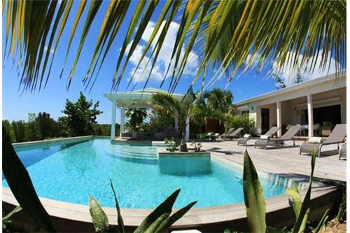 RE/MAX real estate, Saint Martin, Terres Basses, Kiwi