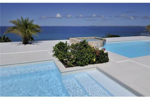 RE/MAX real estate, Saint Martin, Terres Basses, Dreamin Blue
