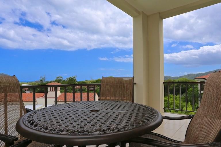 Remax real estate, Costa Rica, Playa del Coco, Pacifico C 508