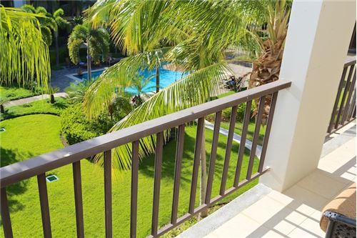Remax real estate, Costa Rica, Playa del Coco, Pacifico L 1211