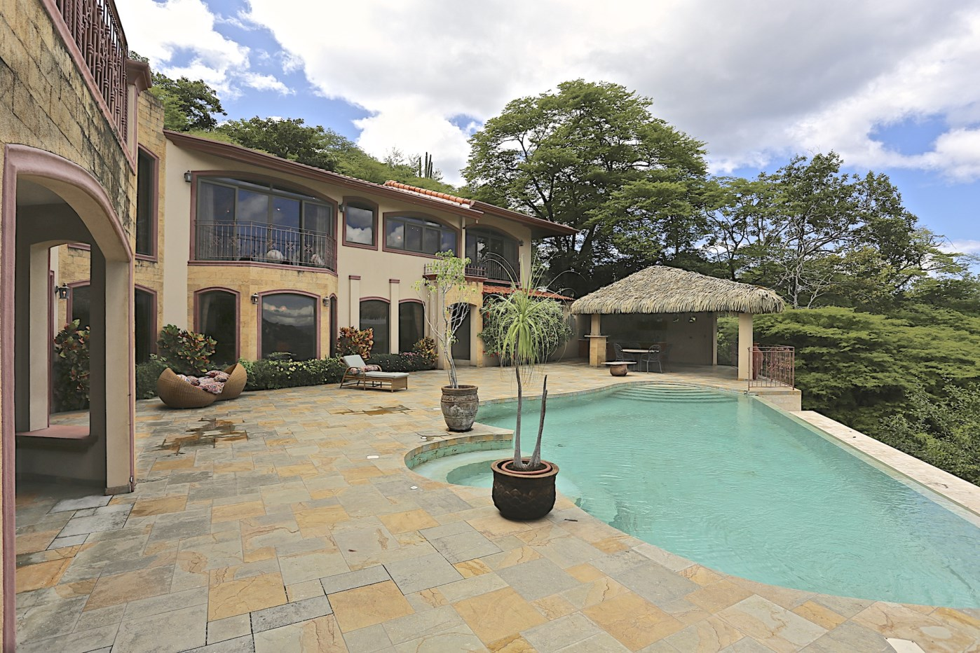 hermosas fotos de casa hd RE MAX Real Estate For Sale Or Lease Listing Or Properties