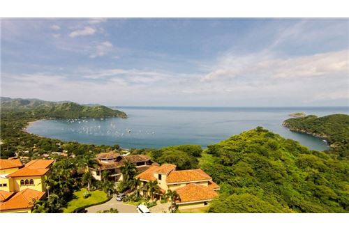 Remax real estate, Costa Rica, Playa Hermosa, Spectacular Custom Home Owner Financing Available