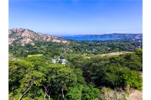 Remax real estate, Costa Rica, Playa del Coco, Great Ocean Views