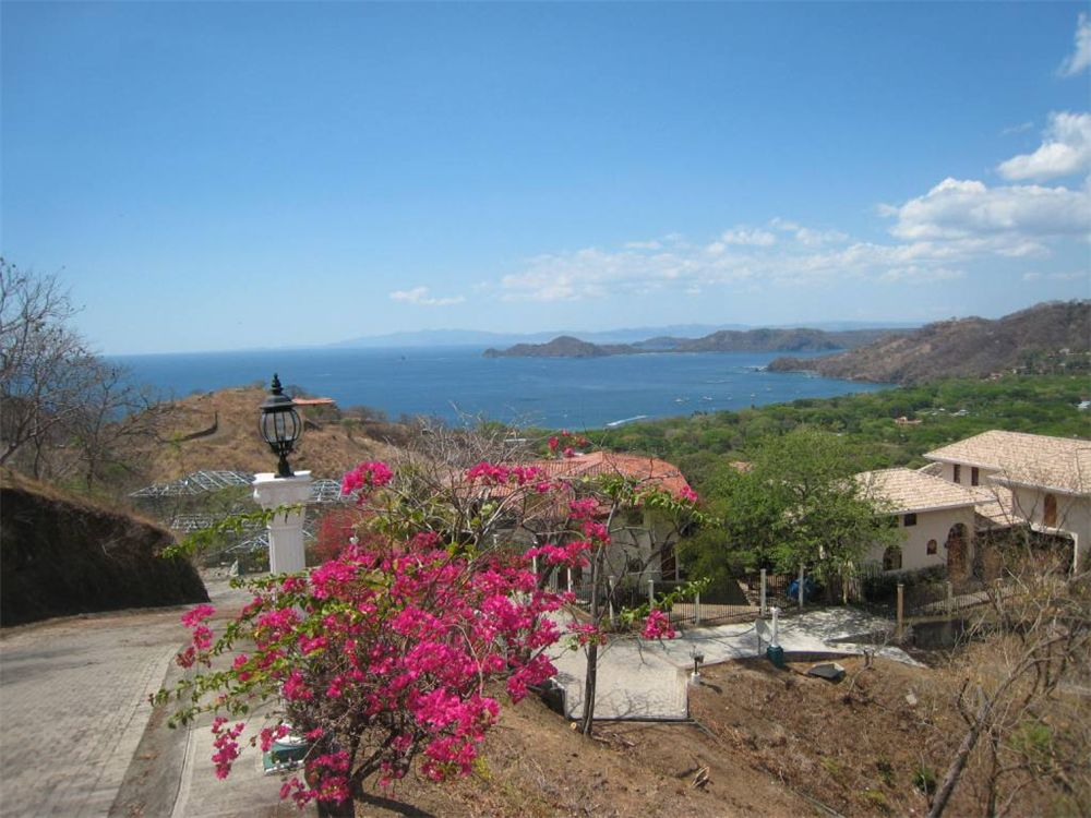 Remax real estate, Costa Rica, Playa Hermosa, Views to Die For