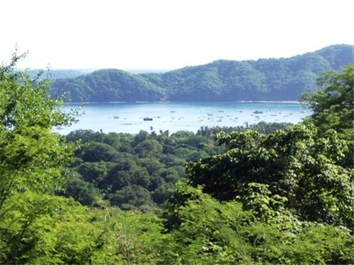 Remax real estate, Costa Rica, Playa del Coco, Ocean Views Abound!!!!