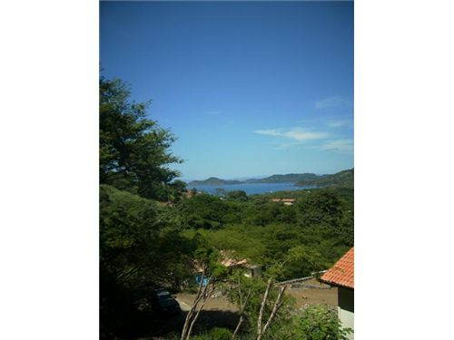Remax real estate, Costa Rica, Playa Hermosa, Lowest Priced Ocean View In Hermosa