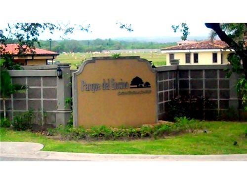 Remax real estate, Costa Rica, Liberia, Encino Lot #331