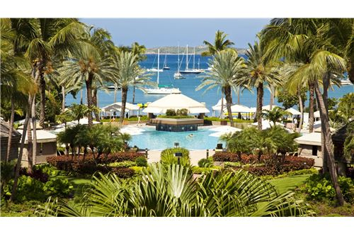 RE/MAX real estate, US Virgin Islands, Chocolate Hole, Westin Resort Timeshare, Gold Week! MLS#13-216