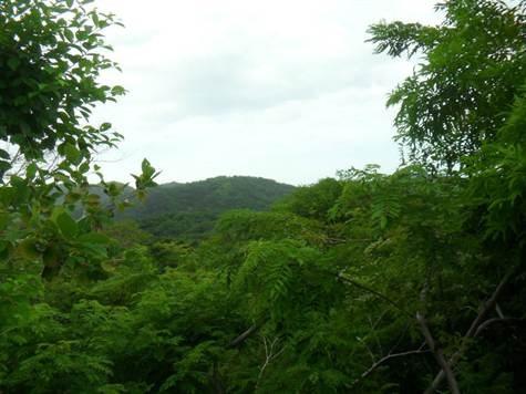 Remax real estate, Costa Rica, Matapalo, Lomas del Mar Lot 262