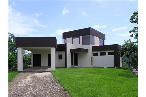 Remax real estate, Costa Rica, Matapalo, Casa Malibu, Lomas del Mar