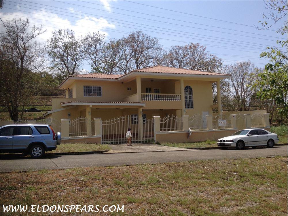 Remax real estate, Panama, Panamá - Albrook, Appraised at $750,000 - Panama City