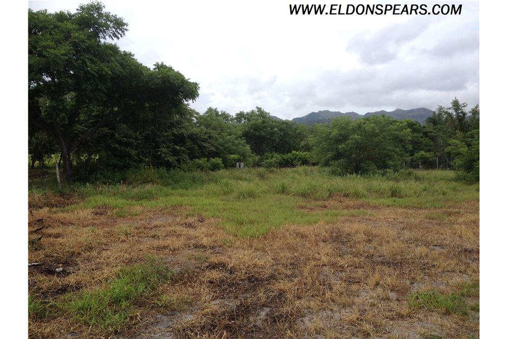 Remax real estate, Panama, Chame - Nueva Gorgona, Playa Malibu Beach Lot For Sale