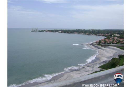 Remax real estate, Panama, Chame - Nueva Gorgona, Welcome to Playa Serena!