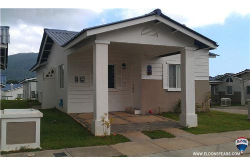 Remax real estate, Panama, Arraijan - Vacamonte, Beautiful Playa Dorada House for sale
