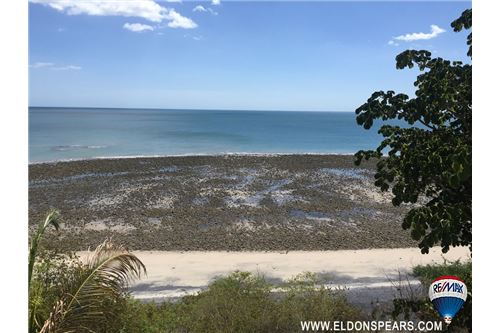 Remax real estate, Panama, San Carlos - San Carlos, Ocean and beach front House in Costa Esmeralda