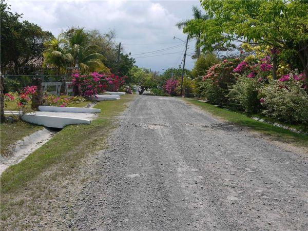 Remax real estate, Panama, Coronado, Building lots in Coronado Equestrian Club