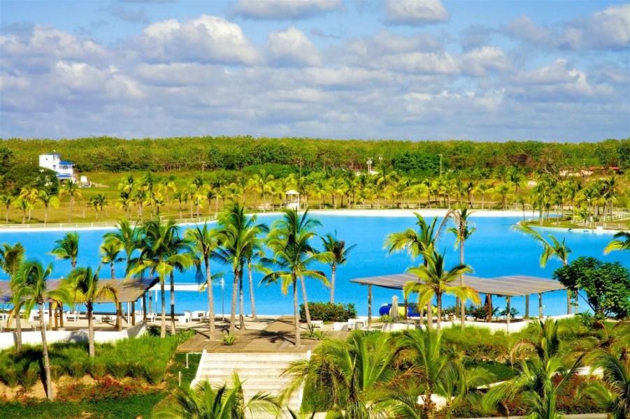 Remax real estate, Panama, Anton - El Farallon, Playa Blanca Town Center $95,000