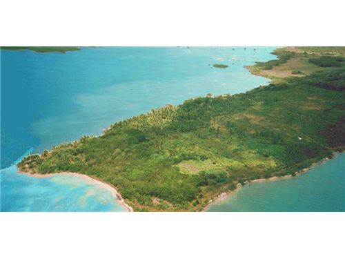 Remax real estate, Belize, Santeneja, # 2328 - 77 ACRES OF LAND + SEA FRONTAGE - SARTENEJA, COROZAL DISTRICT