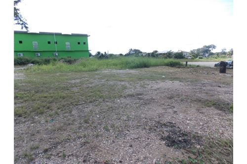 Remax real estate, Belize, Belmopan, # 2238 - 0.7 ACRE COMMERCIAL LOT - BELMOPAN CITY, CAYO