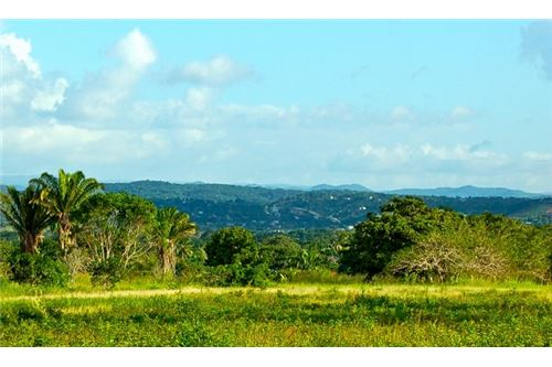 Remax real estate, Belize, Santa Familia, # 2322 - LARGE RESIDENTIAL LOTS - near SAN IGNACIO TOWN, CAYO DISTRICT