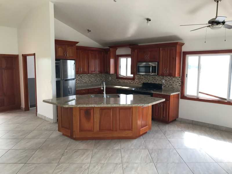 Remax real estate, Belize, Placencia, NEW Built - 2 Bed 2 Bath Waterfront Home with Dock