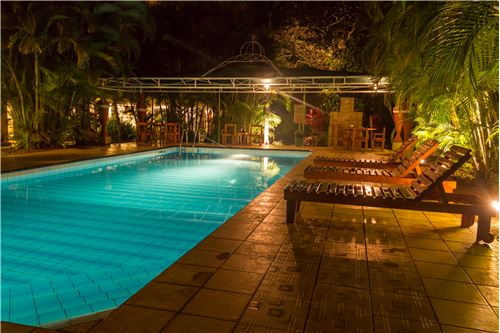 Remax real estate, Costa Rica, Alajuela - La Garita, Running Hotel A Great Investment Opportunity