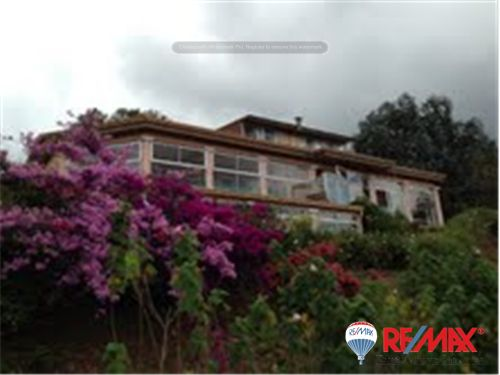 Remax real estate, Costa Rica, Alajuela - Carrizal de Alajuela, DRASTICALLY REDUCED!! Great Deal - Awesome Views!!
