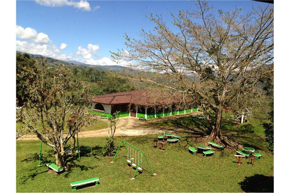 Remax real estate, Costa Rica, Cartago - Birrisito, Club de Montaña, Paraiso de Cartago