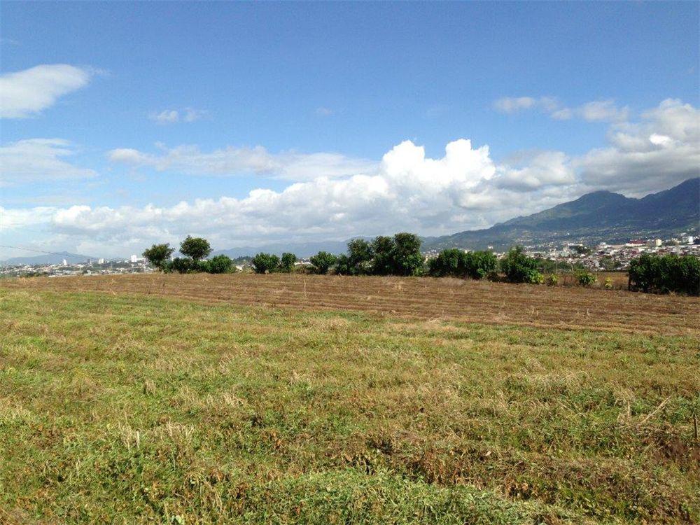 Remax real estate, Costa Rica, Belén - La Asunción de Belén, Perfect development property