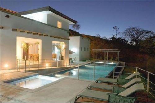 Remax real estate, Costa Rica, Santa Ana - Brasil,  Lote en Condominio en Ciudad Colón