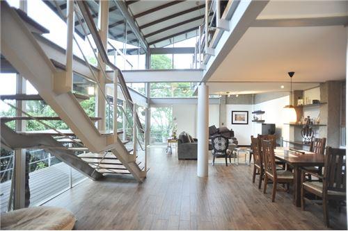 Remax real estate, Costa Rica, Santa Ana, Exclusive Villa Real Home