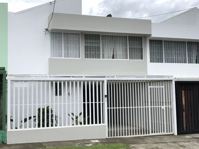 Remax real estate, Costa Rica, San Jose, Great Deal and BEST location in Rohrmoser / Ganga!
