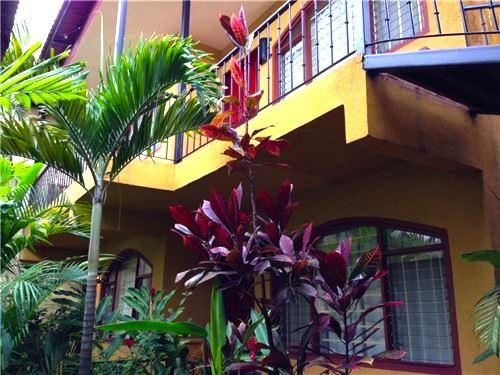 Remax real estate, Costa Rica, Montes de Oca - San Pedro, Investment opportunity - 16 unit Apartment Complex-12% ROI