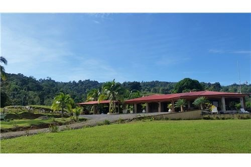 Remax real estate, Costa Rica, Cimarrones, Amazing (MUST SEE) opportunity - Successful business platform already developed |