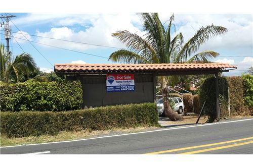 Remax real estate, Costa Rica, Escazú, Oportunidad Comercial cerca Multiplaza Escazu