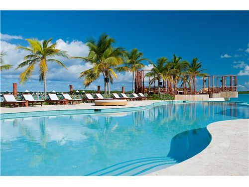 RE/MAX real estate, Turks and Caicos, Leeward, Two Bedroom Condo